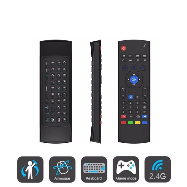 Air-Mouse-MX3-For-Android-And-Smart-TV